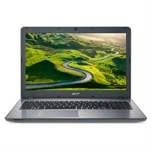 LAPTOP ACER AS F5-573G-74X0 - NX.GD8SV.008 (BẠC)