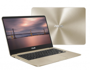 LAPTOP ASUS UX430UA-GV261T (GOLD)