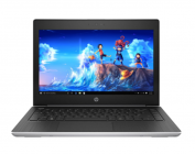 LAPTOP HP PROBOOK 430 G5 - 2XR78PA (BẠC) KB LED