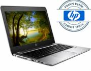 LAPTOP HP PROBOOK 430 G4 Z6T08PA (BẠC) KB LED