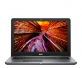LAPTOP DELL INSPIRON N5567 - N5567C (XÁM) KB LED