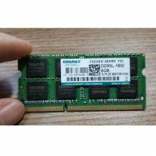 BO-NHO-RAM-KINGMAX-LAPTOP-DDR3-8GB-1600MHz