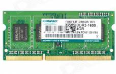 BO-NHO-RAM-KINGMAX-LAPTOP-DDR3-4GB-1600MHz