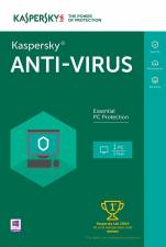 PHAN-MEM-DIET-VIRUS-KASPERSKY-ANTI-1PC-1-NAM