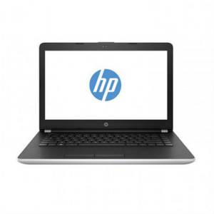 LAPTOP HP 14-bs111TU - 3MS13PA (BẠC)