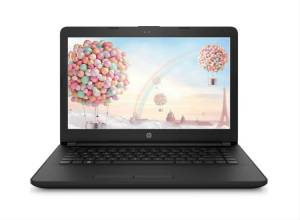 LAPTOP HP 14-bs712TU 3PH02PA (ĐEN)