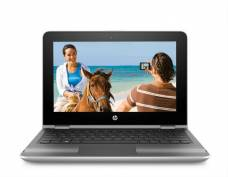 LAPTOP-HP-PAVILION-X360-11-ad032TU-3MS14PA-BAC