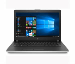 LAPTOP HP 14-bs715TU 3MR99PA (GOLD)