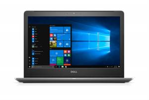 LAPTOP DELL VOSTRO V5568 70087068 (GREY)