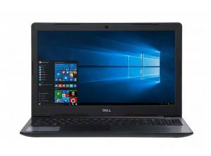 LAPTOP DELL INSPIRON N5570 N5570C (ĐEN) KB LED