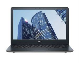 LAPTOP DELL VOSTRO V5370 V5370A (BẠC) KB LED