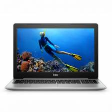 LAPTOP-DELL-INSPIRON-N5570-70146442-BAC