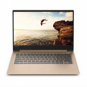 Laptop Lenovo Ideapad 530s 81EU007QVN (Gold)