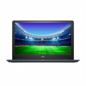 Laptop Dell Vostro V5568 V5568A (Blue) Kb Led