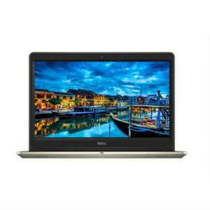 Laptop Dell Vostro V5568 V5568B (Gold) Kb Led