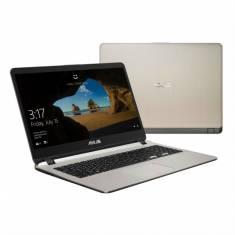 Laptop Asus X507UA-EJ483T (Gold)