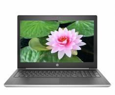 Laptop Hp Probook 450 G5 2ZD43PA (Bạc)