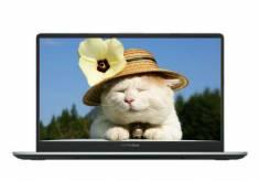 Laptop Asus S530UA-BQ072T (Gold)
