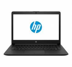 Laptop Hp 14-ck0066TU 4ME76PA (Đen)