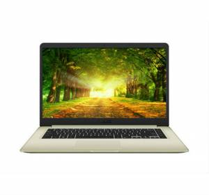 Laptop Asus A510UA-EJ1216T (Gold)