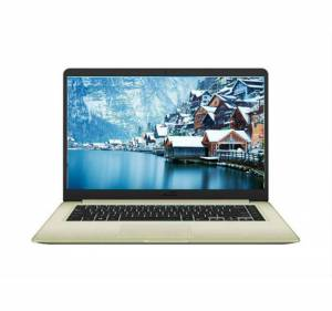 Laptop Asus A510UN-EJ463T (Gold)