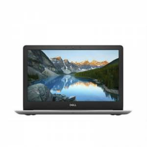 Laptop Dell Inspiron N5370 N3I3002W (Silver or Pink)