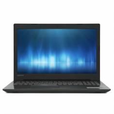 Laptop Lenovo Ideapad 330 14IKBR 81G2007BVN (Xám)