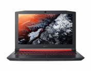 Laptop Acer Nitro 5 AN515-52-75FT NH.Q3LSV.003 (Đen)