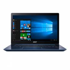 Laptop-Acer-Swift-5-SF514-52T-50G2-NXGTMSV001-Xanh