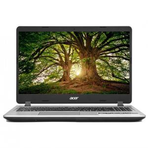 Laptop Acer Aspire AS A515-53G-564C NX.H82SV.001 (Bạc)