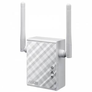 Thiết bị ASUS Wireless Router RP-N12