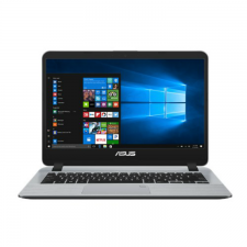 Laptop-Asus-X407UA-BV307T-Gold