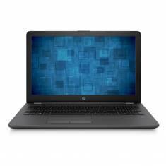 Laptop HP 250 G6 4NV79PA (Xám)