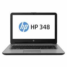 Laptop Hp 348 G4 4YK83PA (Bạc)