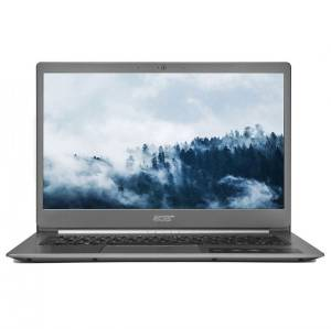 Laptop Acer Swift 5 SF514-53T-740R NX.H7KSV.002 (Xám)