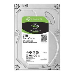 "Ổ cứng HDD PC Seagate Barracuda 3TB 3.5"" SATA (ST3000DM007)"