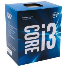 CPU-Intel-Core-I3-7100-39GHz