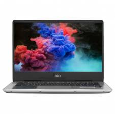 Laptop-Dell-Inspiron-5480-X6C891-Bac