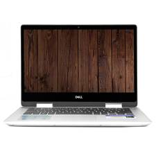 Laptop-Dell-Inspiron-5482-C2CPX1-Bac