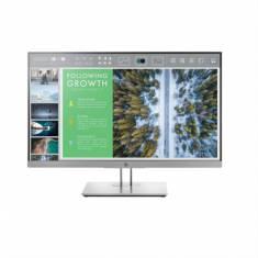 Màn hình LCD HP 23.8'' EliteDisplay E243