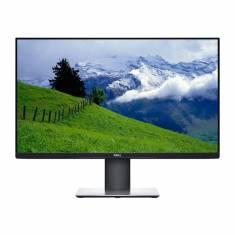 """Màn hình LCD Dell P2219H 21.5"""" (Đen)"""