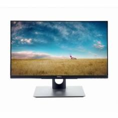 Màn hình LCD Dell P2418HT 24 Inch