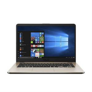 Laptop Asus X505ZA-EJ563T (Gold)