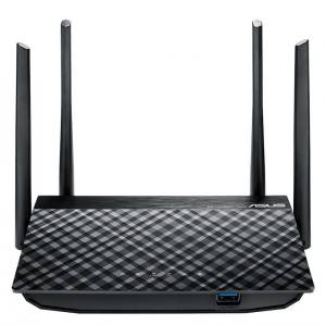 Router Wifi ASUS RT-AC58U (Mobile Gaming)