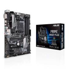 Mainboard-Asus-Prime-B450-Plus