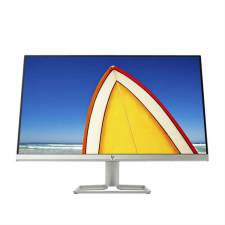 Man-hinh-may-tinh-LCD-Hp-24F-24-Inch-Full-HD-1920x1080