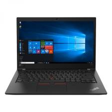 Laptop-Lenovo-ThinkPad-T480-20L5S01400-Den
