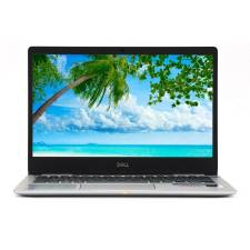 Laptop-Dell-Inspiron-N7370-7D61Y3-Bac