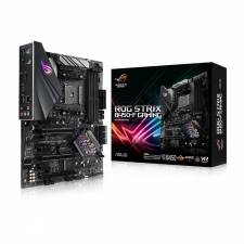 Mainboard-Asus-Rog-Strix-B450-F-Gaming