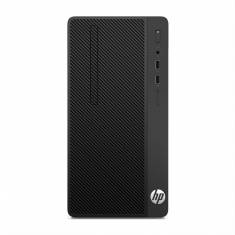 PC Hp 280 G3 MT 5GQ10PA (Đen)